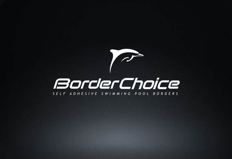 BorderChoice Logo Design